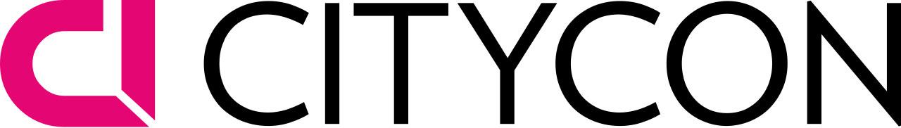 HyperIn References Citycon