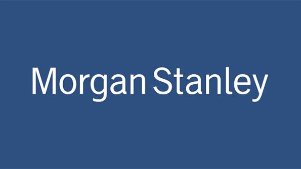 HyperIn References Morgan Stanley