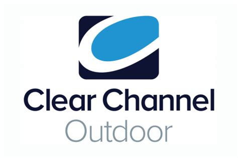 HyperIn References Clear Channel