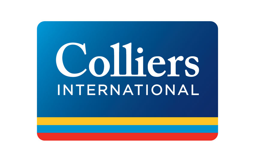 HyperIn References Colliers